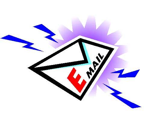 email gratis | free mail